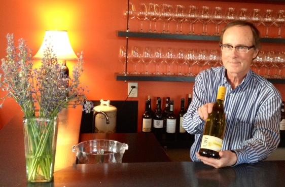 greenlake wines