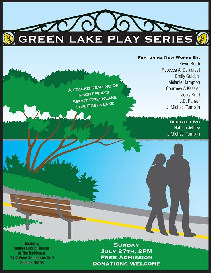 greenlakeplayseries