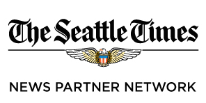 Seattle Times News Partner Network