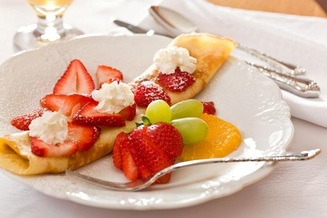 Greenlake_Food-Breakfast-11-1061461742-O-640-x417