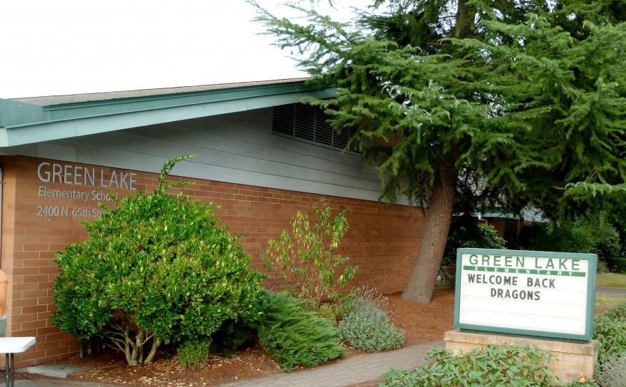 Green-Lake-Elementary-Sept-20101