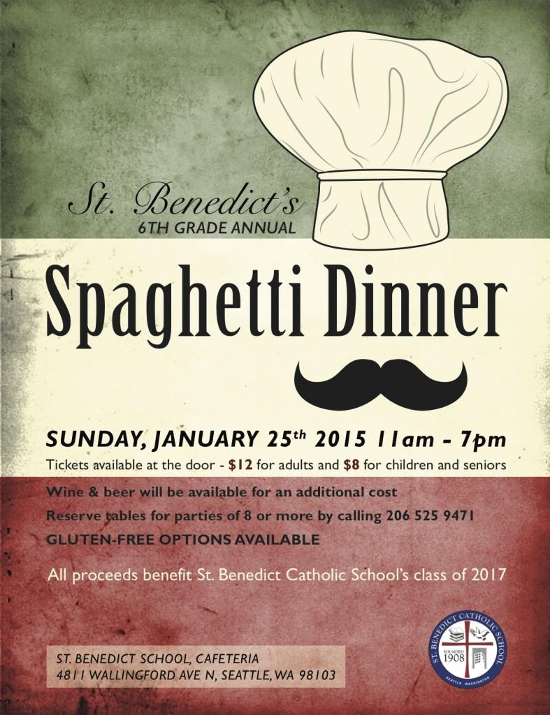 st_bens_spaghetti_dinner