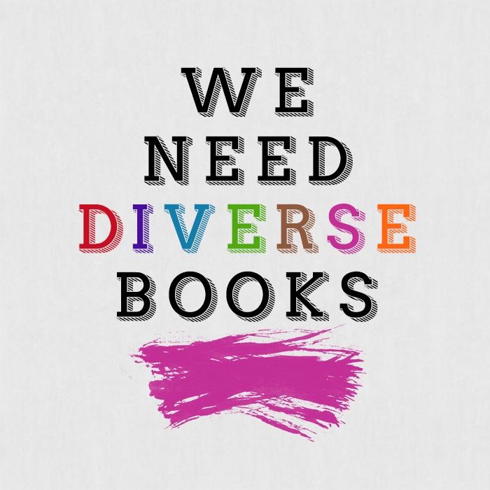 we-need