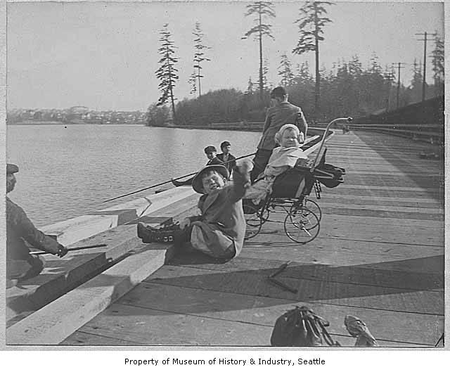 Children_fishing_at_Green_Lake_Seattle_1909 copy