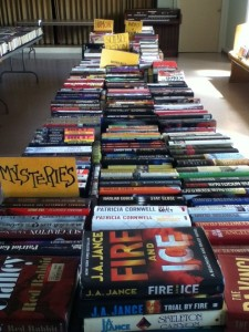 Inside books 2