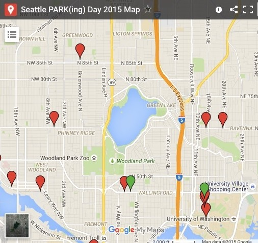 seattleparkingday