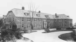 Seattle_MarthaWashington_school_1925