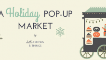 a-holiday-pop-up-market-cover-6