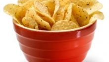 istock_chips_cropped-300x291